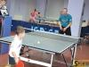 150208-tenis-nast-depot-sportbuk-com-106