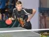 150208-tenis-nast-depot-sportbuk-com-107