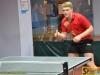150208-tenis-nast-depot-sportbuk-com-11