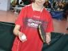 150208-tenis-nast-depot-sportbuk-com-110