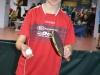 150208-tenis-nast-depot-sportbuk-com-111