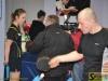 150208-tenis-nast-depot-sportbuk-com-114