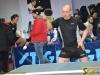 150208-tenis-nast-depot-sportbuk-com-115