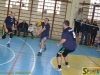 150208-voley-liga-veterany-putyla-drimtim-sportbuk-com-10