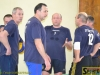150208-voley-liga-veterany-putyla-drimtim-sportbuk-com-11