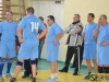 150208-voley-liga-veterany-putyla-drimtim-sportbuk-com-12