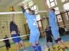 150208-voley-liga-veterany-putyla-drimtim-sportbuk-com-16