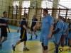 150208-voley-liga-veterany-putyla-drimtim-sportbuk-com-18