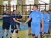 150208-voley-liga-veterany-putyla-drimtim-sportbuk-com-19