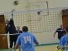 150208-voley-liga-veterany-putyla-drimtim-sportbuk-com-2