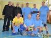 150208-voley-liga-veterany-putyla-drimtim-sportbuk-com-21