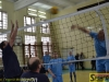 150208-voley-liga-veterany-putyla-drimtim-sportbuk-com-4