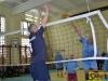 150208-voley-liga-veterany-putyla-drimtim-sportbuk-com-8