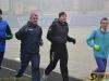 150214-probizhka-lyodoviy-5-bryazkalo-mazurashu-pogodin-pavel-sportbuk-com_