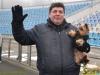 150214-probizhka-lyodoviy-6-dovganych-marik-sportbuk-com_