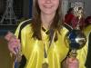 2010-mis-pasjkotetyjana-mazurashu-sportbuk-com-2