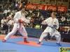 2014-karate-belgrad-trofy-sportbuk-com-11