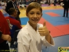 2014-karate-belgrad-trofy-sportbuk-com-12