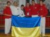 2014-karate-belgrad-trofy-sportbuk-com-14