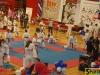 2014-karate-belgrad-trofy-sportbuk-com-4