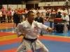 2014-karate-belgrad-trofy-sportbuk-com-5