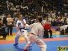 2014-karate-belgrad-trofy-sportbuk-com-6