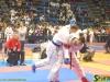 2014-karate-belgrad-trofy-sportbuk-com-8