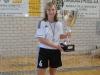 2014-futsal-barsa-pasjko-forma-sportbuk-com-1