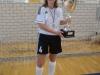 2014-futsal-barsa-pasjko-forma-sportbuk-com-2