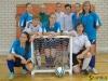 2014-futsal-barsa-pasjko-forma-sportbuk-com-3