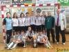 2014-futsal-barsa-pasjko-forma-sportbuk-com-4