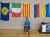 2014-futsal-barsa-pasjko-forma-sportbuk-com-5