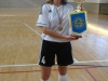 2014-futsal-barsa-pasjko-pislya-sportbuk-com-10