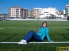 2014-futsal-barsa-pasjko-pislya-sportbuk-com-4