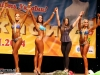 2014-ukr-bodifitnes-sportbuk-com-1