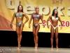 2014-ukr-bodifitnes-sportbuk-com-11