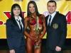 2014-ukr-bodifitnes-sportbuk-com-13