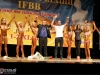 2014-ukr-bodifitnes-sportbuk-com-2
