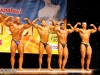 2014-ukr-bodifitnes-sportbuk-com-3