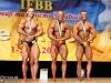 2014-ukr-bodifitnes-sportbuk-com-4
