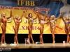 2014-ukr-bodifitnes-sportbuk-com-5