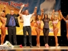 2014-ukr-bodifitnes-sportbuk-com-9