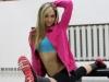 fitnes-olenkagordinova-sportbuk-com-1