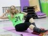 fitnes-olenkagordinova-sportbuk-com-10
