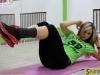 fitnes-olenkagordinova-sportbuk-com-12