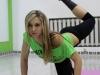 fitnes-olenkagordinova-sportbuk-com-13