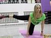fitnes-olenkagordinova-sportbuk-com-14