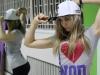 fitnes-olenkagordinova-sportbuk-com-15