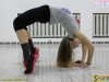 fitnes-olenkagordinova-sportbuk-com-17
