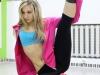 fitnes-olenkagordinova-sportbuk-com-4